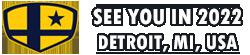 The Big House Event Series Logo