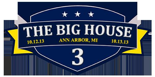 logo_bighouse3_v8_500x250_zpsc510f414