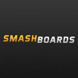 thumbnail_smashboards